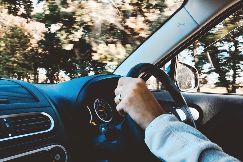 ทำไมต้องซื้อ ประกันรถยนต์ชั้น 3 พลัส post thumbnail image
